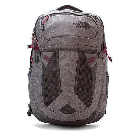The North Face Recon -Women's