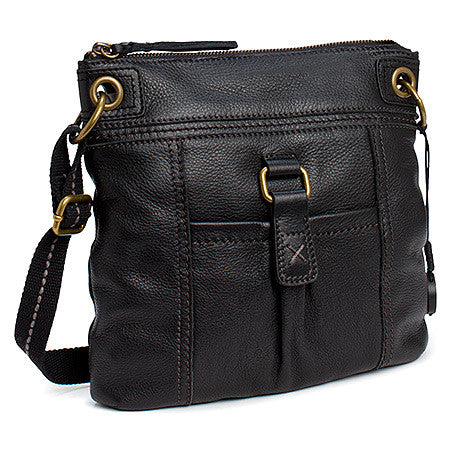 The Sak Kendra Crossbody -Women's