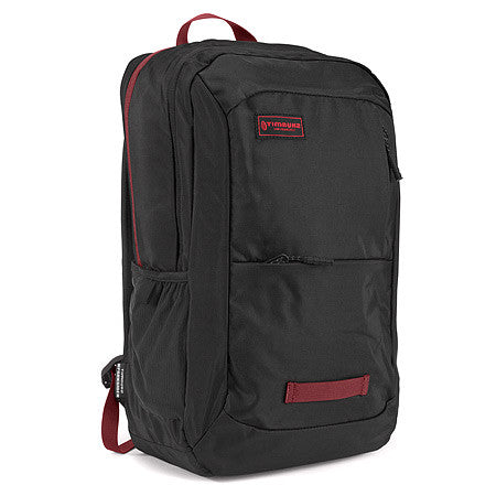 Timbuk2 Parkside Backpack -Women's