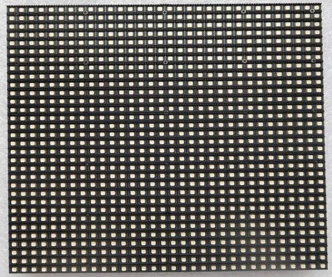 P6 indoor led display board modules - LED Display Module Dot Matrix Supplier