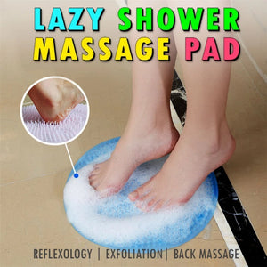 Bath Massage Pad - TIKTOK FOR YOUR PAGE COCOLMALL