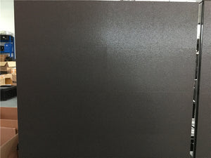 P1.875 indoor 4k 480*480mm led screen - LED Display Module Dot Matrix Supplier