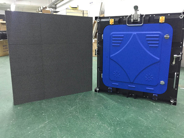 P3 LED Display Screen for Outdoor