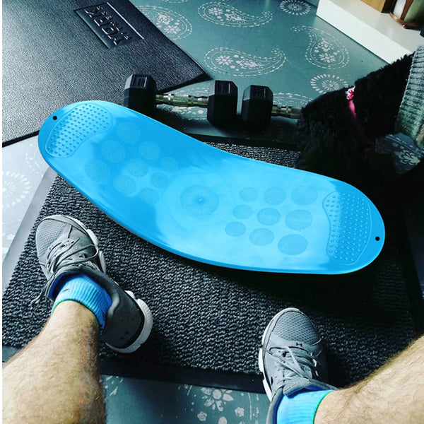 Balance Board - TIKTOK FOR YOUR PAGE COCOLMALL
