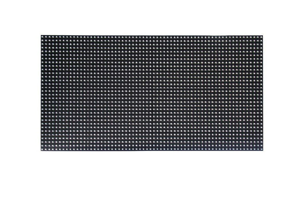 P6 Outdoor Led Display Module - TIKTOK FOR YOUR PAGE COCOLMALL