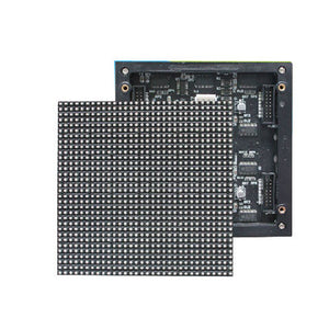 P5 Outdoor LED display board - LED Display Module Dot Matrix Supplier