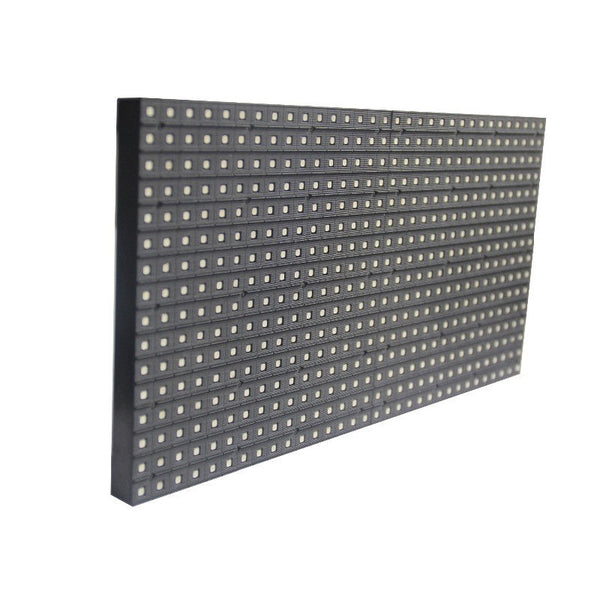 P10 Led Display Module - LED Display Module Dot Matrix Supplier