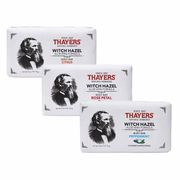THAYERS WITCH HAZEL BODY BAR WITH ALOE VERA (141.75g) - Koyara - Health Marketplace Malaysia