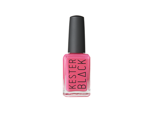 Kester Black - Dragonfruit Nail Polish - Koyara - Health Marketplace Malaysia