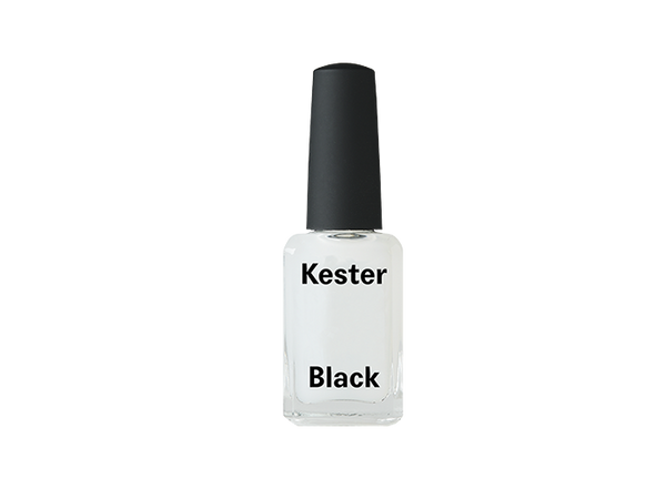 Kester Black - Matte Top Coat - Koyara - Health Marketplace Malaysia