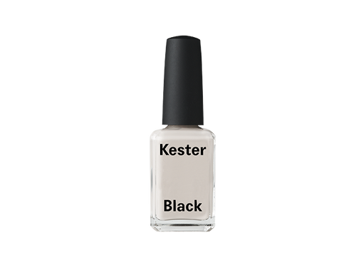 Kester Black - Butter Cream Nail Polish - Koyara - Health Marketplace Malaysia