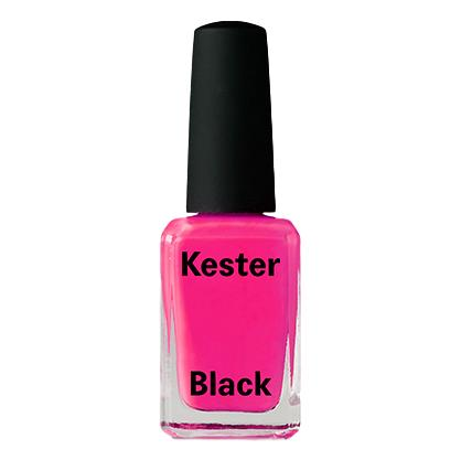 Kester Black - Barbie Nail Polish - Koyara - Health Marketplace Malaysia