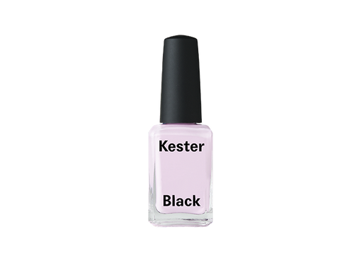 Kester Black - Fairy Floss Nail Polish - Koyara - Health Marketplace Malaysia
