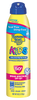 Banana Boat® Kids Tear-Free Sting-Free Continuous Lotion Spray Sunscreen (SPF 50+)(175ml)