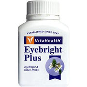 Vitahealth, Eyebright Plus