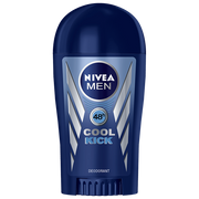 Nivea Stick Deodorant Cool Kick (40 ML) - Koyara - Health Marketplace Malaysia