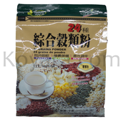 Jointwell 24 Grain Powder- Koyara