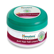 Himalaya Anti-Hair Fall Cream 175ml