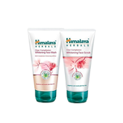 Himalaya, Clear Complexion Set