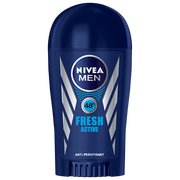 Nivea Stick Deodorant Fresh Active  (40 ML) - Koyara - Health Marketplace Malaysia