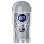Nivea  Silver Protect  (40 ML) - Koyara - Health Marketplace Malaysia