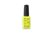 Kester Black - Acid Nail Polish- Koyara
