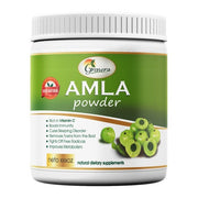 Grenera, Amla Powder (240g)