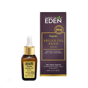 Garden of Eden - Argan Oil Plus Serum (20ml)