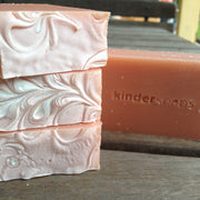 Kindersoaps DreamTime Soap- Koyara