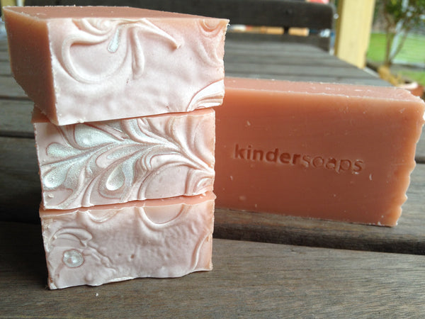 Kindersoaps DreamTime Soap - Koyara - Health Marketplace Malaysia