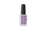 Kester Black - French Lavender Nail Polish - Koyara - Health Marketplace Malaysia