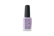 Kester Black - French Lavender Nail Polish- Koyara