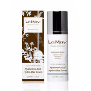 La Mav, Hyaluronic Acid Hydra-Max Serum (30 ml) - Koyara - Health Marketplace Malaysia