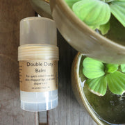 Kindersoaps Double Duty Balm- Koyara