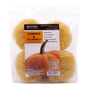 MH Food Pumpkin & Rice Noodle (200g)