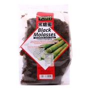 Yoji, Black Molasses (500g)