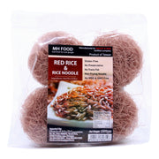 MH Food Red Rice & Rice Noodle (200g)