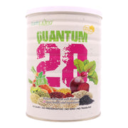 Earth Living Quantum 28, 850g - Koyara - Health Marketplace Malaysia