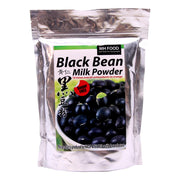 MH Food Black Bean Milk Powder
