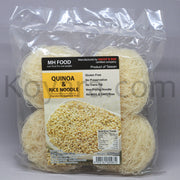 MH Food Quinoa & Rice Noodle - Koyara - Health Marketplace Malaysia