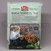 Greenmax Walnut Sesame Powder- Koyara