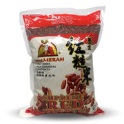 Supreme Red Rice, 1kg