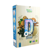 Love Earth, D'BETIC OAT MIX 400G - Koyara - Health Marketplace Malaysia