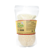 Love Earth, Organic Millet Flakes 400g - Koyara - Health Marketplace Malaysia