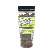 Love Earth, Natural Fruity Mixed 170g