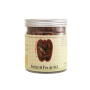Love Earth, Light Roasted Natural Pecan 120g