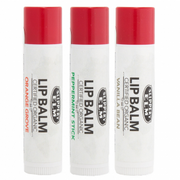 THAYERS SLIPPERY ELM LIP BALM (4g)