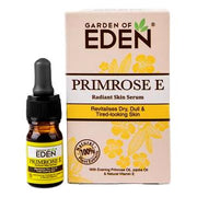 Garden of Eden - Primrose E Radiant Skin Serum (5 ml)
