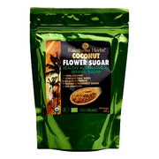 Rainforest Herbs Organic Coconut Sugar 350gms