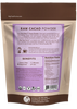 Big Tree Farms, Organic Raw Cacao Powder (500 g)